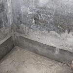 Гидроизоляция погреба в частном доме