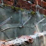 Отсекающая гидроизоляция стен