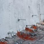 Проникающая гидроизоляция стен